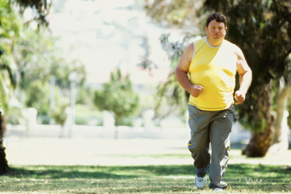 Obesity-Overweight-and-Exercise