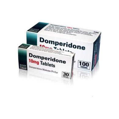 domperidone