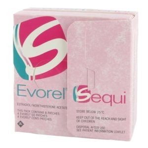 evorel-sequi
