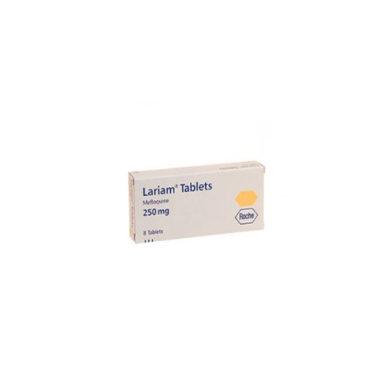 lariam