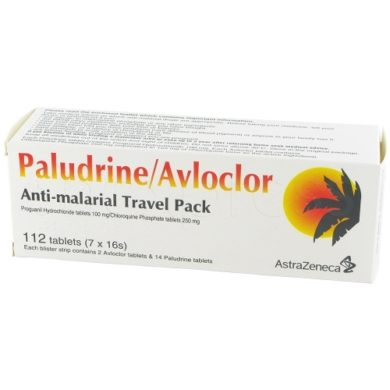 paludrine-and-avloclor